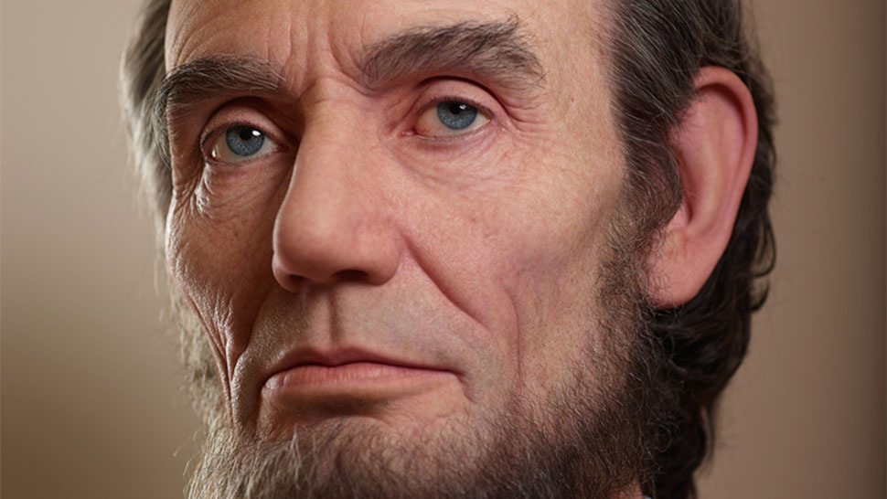 abraham-lincoln-in-the-flesh