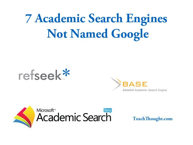 academic-search-engines