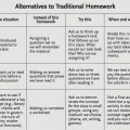 alternatives-to-homework-fi