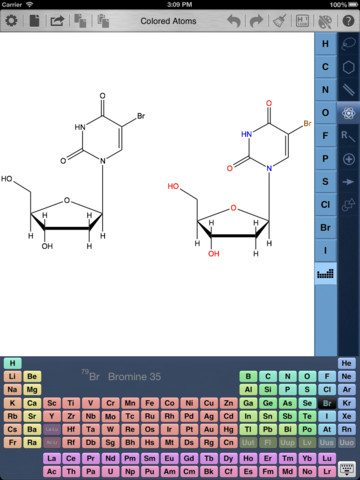 chemdraw-screenshot
