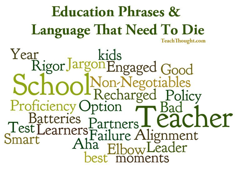 education-phrases-that-need-to-die