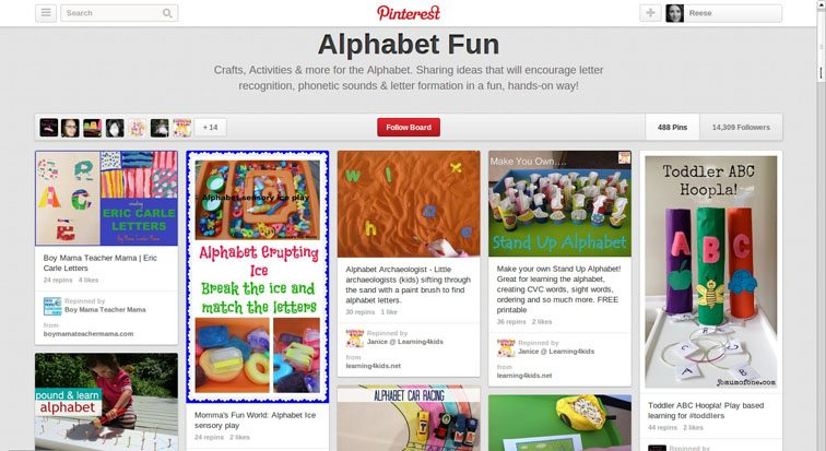 pinterest-alphabet-fun