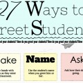 27-ways-to-greet-students-fi
