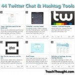 44-twitter-hashtag-and-chat-tools