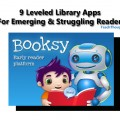 9-leveled-app-libraries-for-struggling-readers
