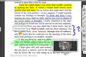 Screen-Annotate