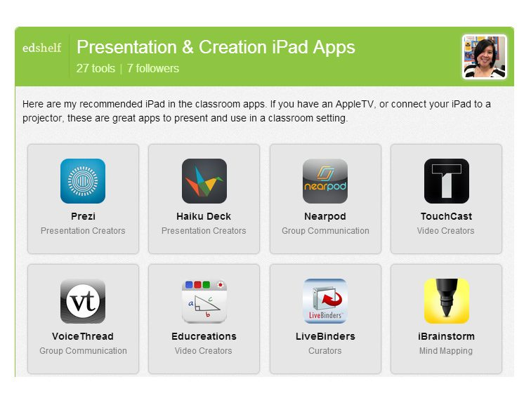 apple-tv-apps-teachthought
