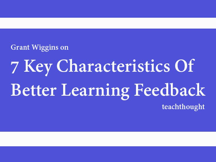 characteristics-of-better-learning-feedback-fi