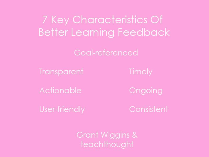 characteristics-of-better-learning-feedback