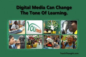 digital-media-can-change-the-tone-of-learning