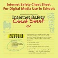 internet-digital-media-safety