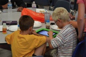 best free math apps for middle school