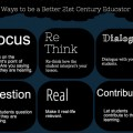 morphing-into-21st-century-teacher-fi