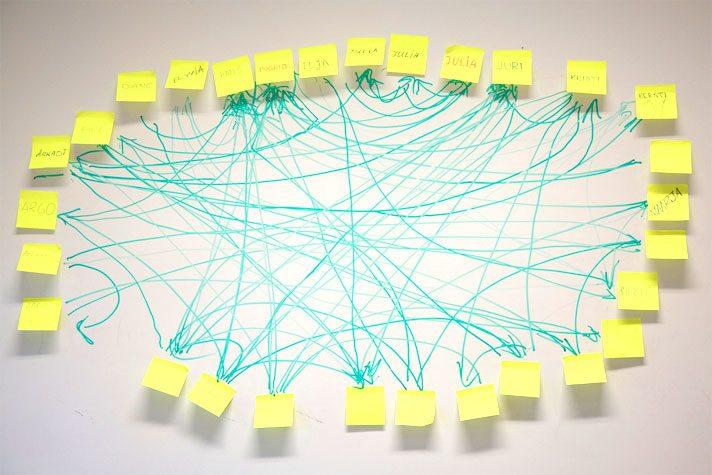 15 Social Networks for Teachers From edshelf