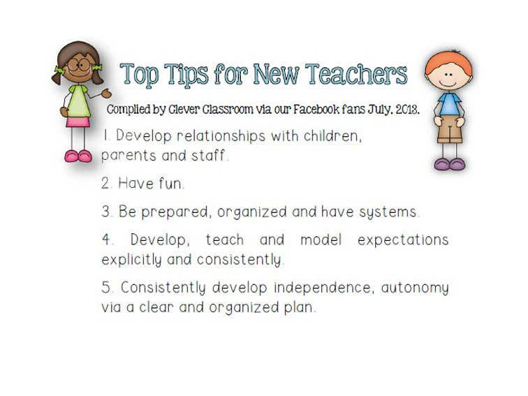 top-tips-for-new-teachers