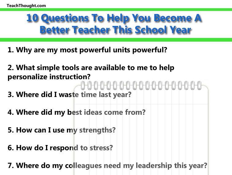 10-questions-improve-teacher-fi