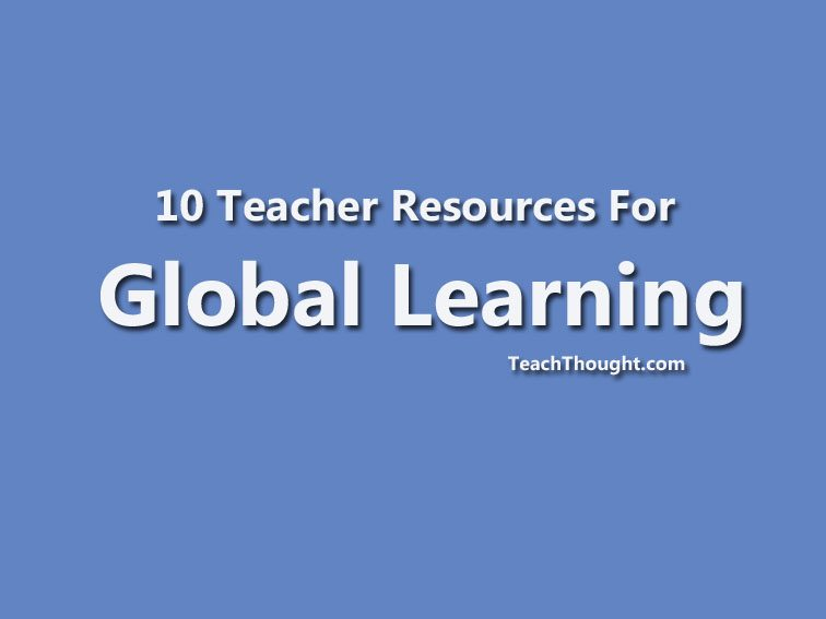 10-teacher-resources-for-global-learning