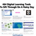 464-digital-learning-tools-fi