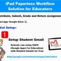 ipad-paperless-workflow-for-teachers-fi