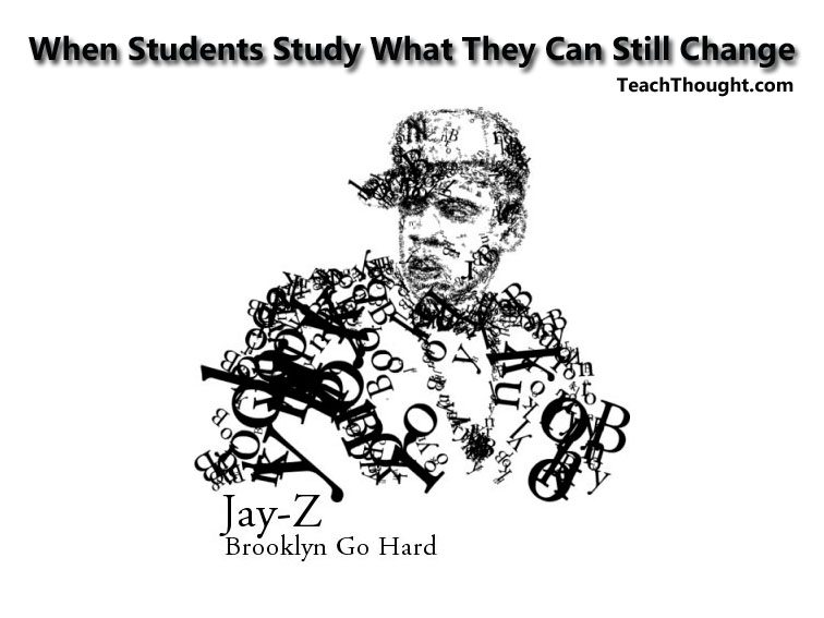 jay-z-brooklyn-go-hard-2