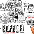 outrospection-and-empathy