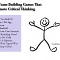10-team-building-games-that-promote-critical-thinking