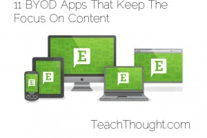 11-byod-apps-that-keep-the-focus-on-content