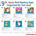 19-dr-seuss-ipad-reading-apps-by-text-level
