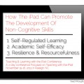 how-the-ipad-promotes-development-of-noncognitive-skills