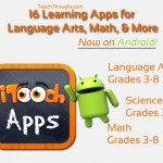itooch-android-apps-for-learning