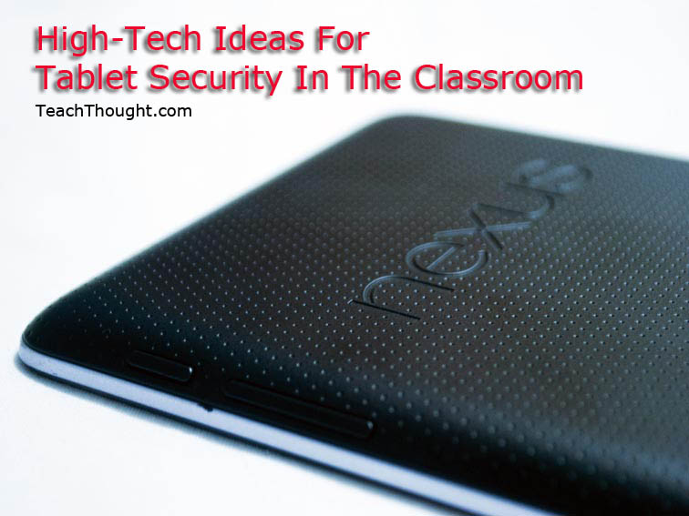 jgoge-nexus-high-tech-ideas-for-tablet-security