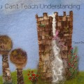 murgelchen94-you-cant-teach-understanding