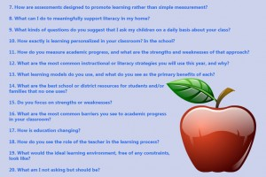 questions-parents-should-ask-teachers-fi