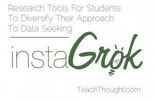 research-tools-for-students
