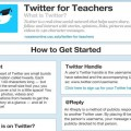 simple-twitter-guide-fi