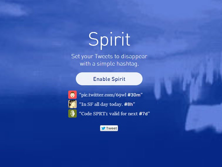 sprint-timed-tweets