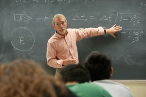 tulane-public-relations-teacher
