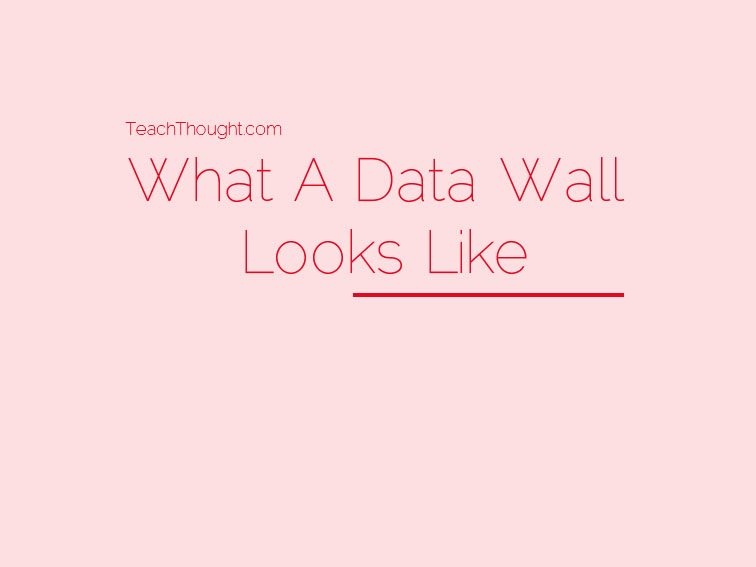 what-a-data-wall-looks-like