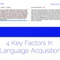 4-key-factors-in-language-acquisition