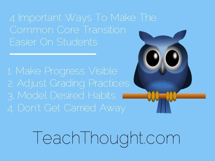 4-ways-to-make-transition-to-common-core-easier