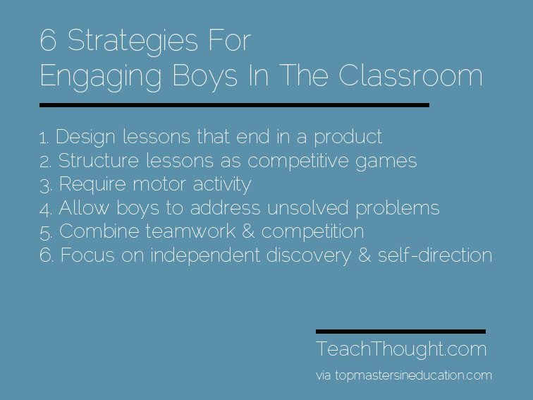 6-strategies-engaging-boys-in-the-classroom
