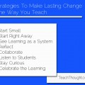8-strategies-to making-lasting-change-in-the-way-you-teach