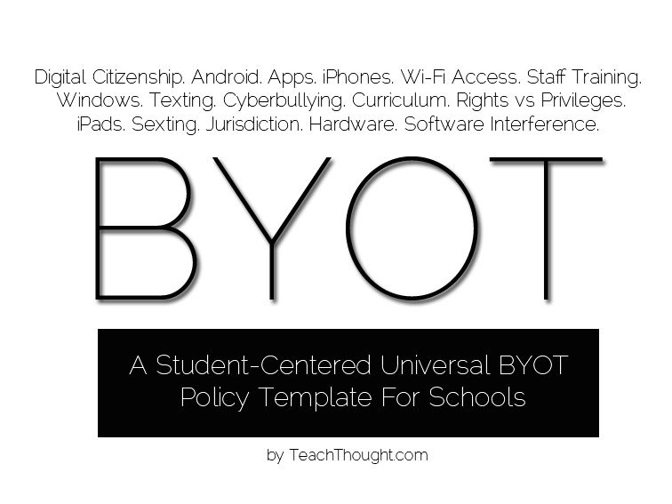 byot-policy-by-teachthought