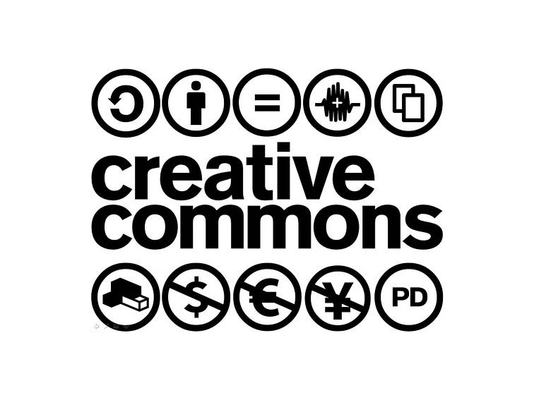 creative-commons-copyright