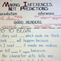 difference-between-inferences-and-predictions-fi