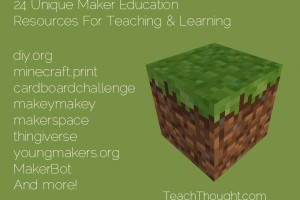 maker-movement-tools-teachthought