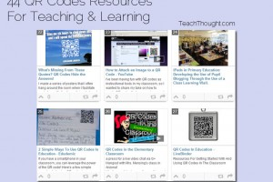 qr-code-resources-for-teaching-learning