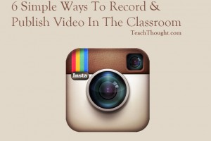simple-ways-to-record-and-publish-video-in-the-classroom