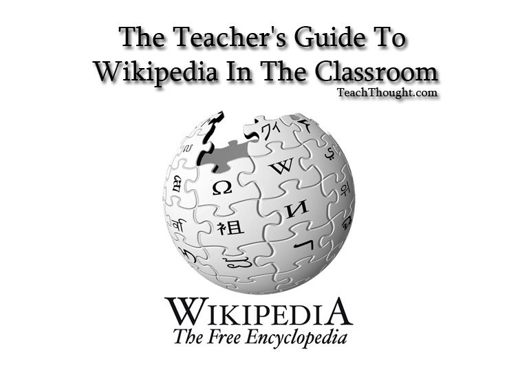 teachers-guide-to-wikipedia-in-the-classroom