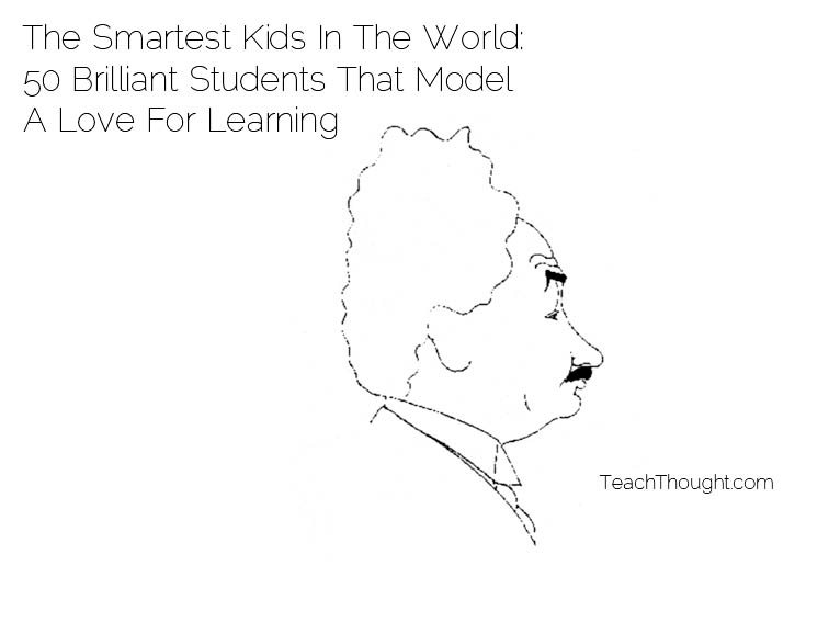 the-smartest-kids-in-the-world